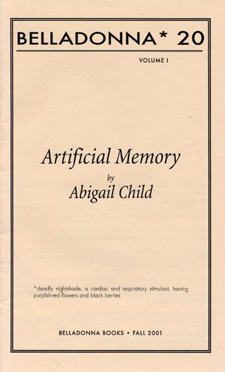 http://www.abigailchild.com/files/gimgs/58_artifical-memory.jpg