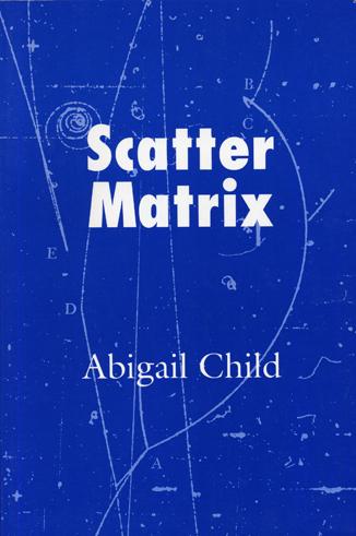 http://www.abigailchild.com/files/gimgs/59_scattermatrix.jpg