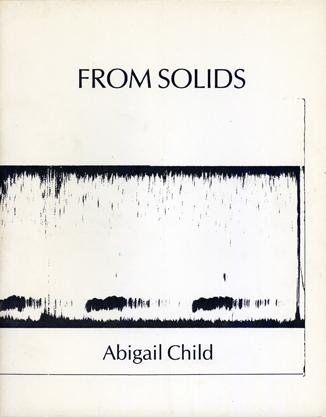 http://www.abigailchild.com/files/gimgs/62_from-solids.jpg