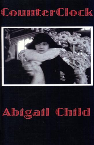 http://www.abigailchild.com/files/gimgs/72_counter-clock.jpg