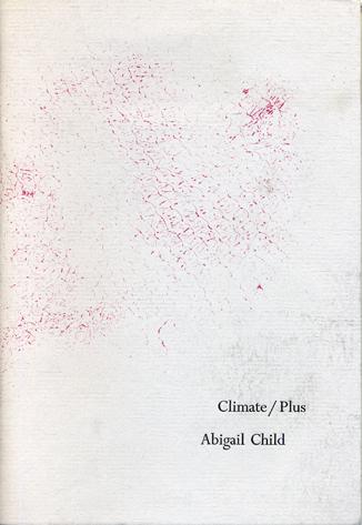 http://www.abigailchild.com/files/gimgs/73_climateplus.jpg